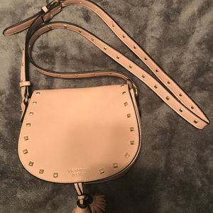 Victoria's Secret NWOT Shoulder Bag